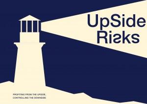 Upside-Risks